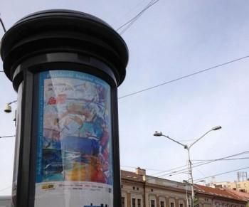 48. Bratislavské hudební slavnosti: bohatší, než ty předchozí