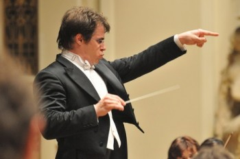 Pražská komorní filharmonie zahajuje sezonu plnou novinek