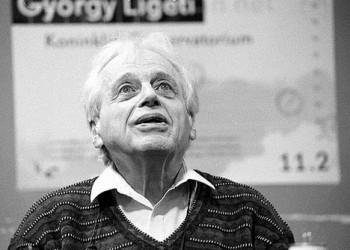 Dobrá zpráva o konci světa: Ligetiho Le grand macabre ve Vídni