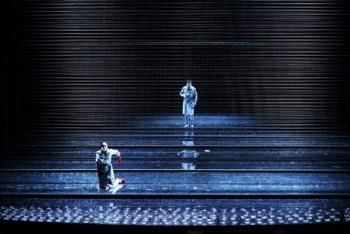 Operní panorama Heleny Havlíkové (90)