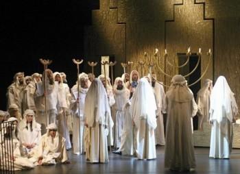 Operní panorama Heleny Havlíkové (92)