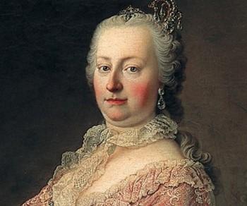 Bratislava: Na operní scénu vstupuje Marie Terezie