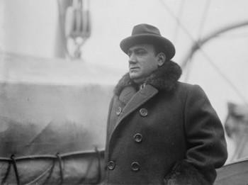 Sergej Radamsky: Pronásledovaný tenor (7)