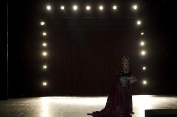 Operní panorama Heleny Havlíkové (98)