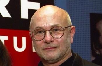 Zemřel šéf baletu v Linci Jochen Ulrich