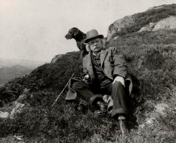 Mistrovské nahrávky: Andsnesův autentický Grieg