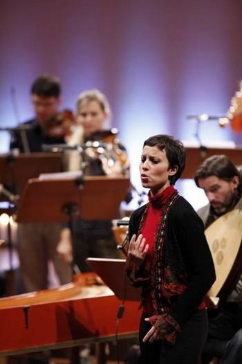 Operní panorama Heleny Havlíkové (95)