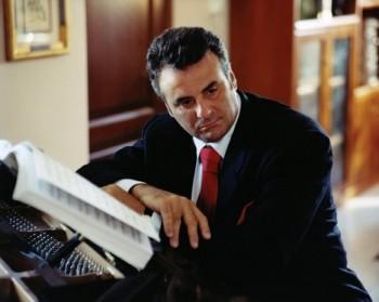 Marcello Giordani vzdal Berliozovy Trojany v Met
