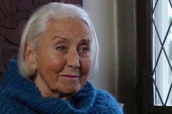 Zemřela Lisa Della Casa, bylo jí 93