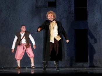 Operní panorama Heleny Havlíkové (99)