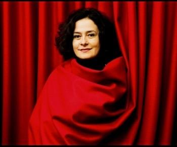 Nová Traviata v Bruselu se Simonou Šaturovou. Jaká bude?
