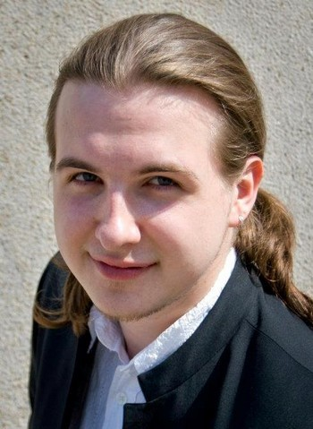 Festival Opera Schrattenbach 2012: Když si dají sraz kontratenoři