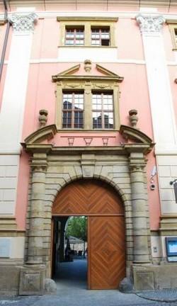 Festival Opera Schrattenbach 2012: Navrať se i za rok