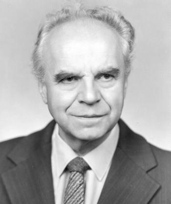 Josef Klán (1935-2012)