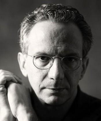 Fabio Luisi míří do Prahy, ve sv. Vítu bude řídit Verdiho Requiem