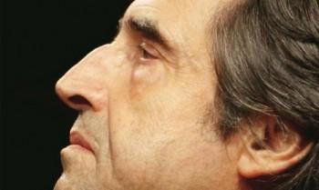 Římská opera plná snobů při premiéře Verdiho Simona