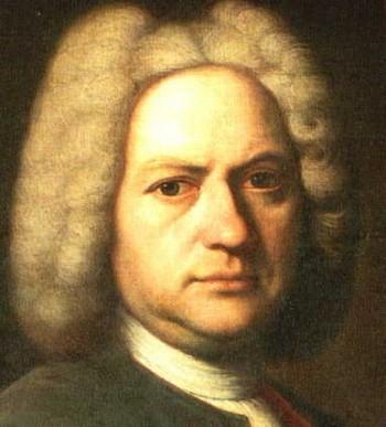 Bachova Mše h moll – historická hádanka