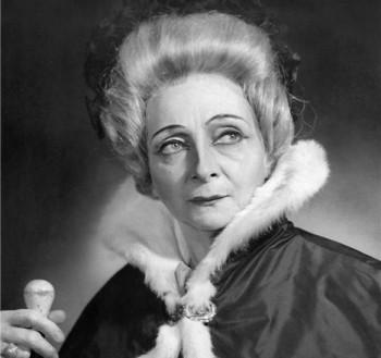 Čajkovského Piková dáma s legendami české opery