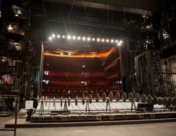 Opera 2012 – CD se současnými hvězdami
