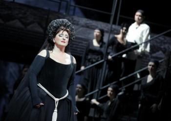 Operní panorama Heleny Havlíkové (103)