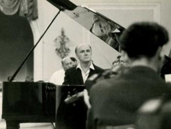 Svjatoslav Richter o sobě a o hudbě (18)