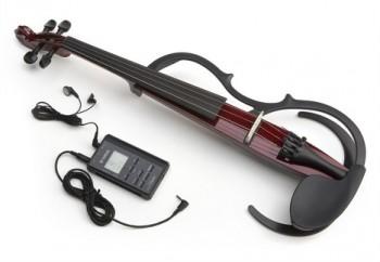 Klasika a elektronická hudba – míchání hudbě sluší