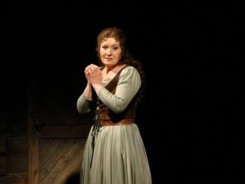 Operní panorama Heleny Havlíkové (104)