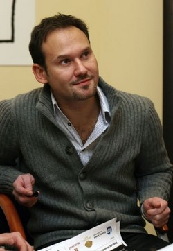 Co Mariusz Kwiecień zazpívá v Praze a také v Bratislavě