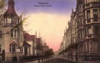 Wagnerova raná opera z Mnichova s naším sborem