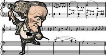 Nově nahranou Wagnerovu raritu si můžete poslechnout na internetu
