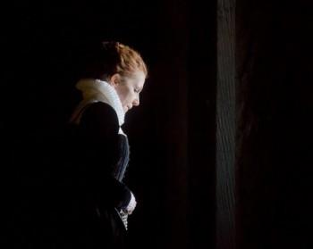 Donizettiho Marie Stuartovna v Met