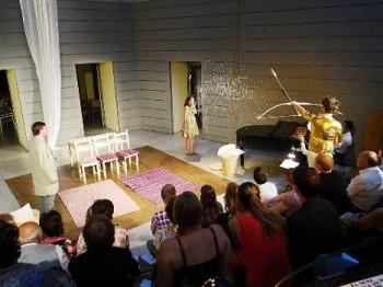 Operní panorama Heleny Havlíkové (105)
