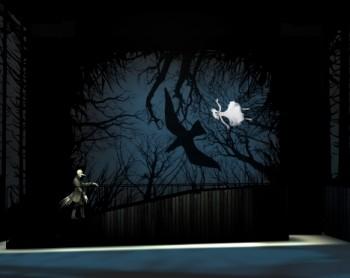 Baletní panorama Pavla Juráše (6)