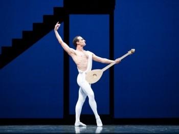 Baletní panorama Pavla Juráše (7)