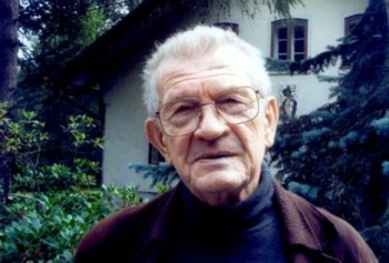 Zemřel zakladatel Smetanova kvarteta Antonín Kohout