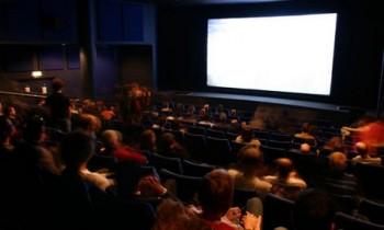 Opera v kině – fenomén, módní výstřelek nebo nuda v kině?