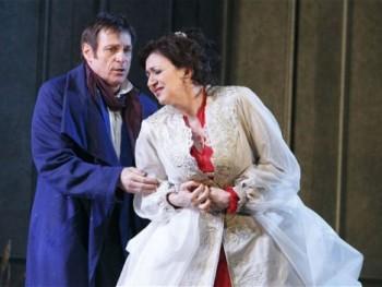 Operní panorama Heleny Havlíkové (109)