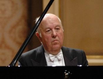 Mistrovské nahrávky: Moravcův fenomenální Chopin