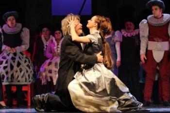 Opera 2013: o cenách pro ty nejlepší je rozhodnuto