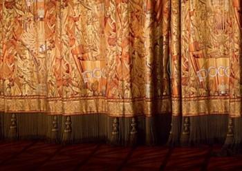 Baletní panorama Pavla Juráše (5)