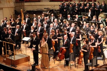 Operní panorama Heleny Havlíkové (113)