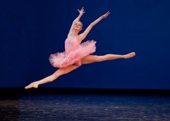 Baletní panorama Pavla Juráše (8)