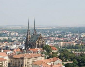 Brno bude patřit Velikonočnímu festivalu duchovní hudby