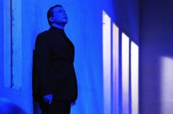 Glosa k repríze Fausta v Plzni: z části opera, z části pantomima