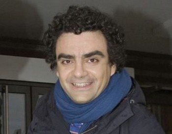 Villazón Vídni poprvé předvedl další ze svých rolí