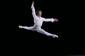 Open Balet Gala v Bratislavě – večer, který v nás zůstane…