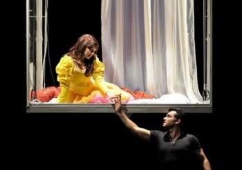 Ceny Thálie za rok 2012 a jejich držitelé v opeře a baletu