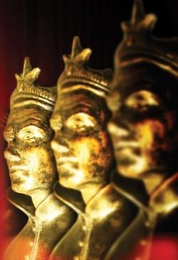 Kdo má šanci letos získat prestižní Olivier Awards v opeře a baletu?
