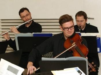 Janáčkem to zdaleka nekončí… aneb Nová mladá filharmonie?