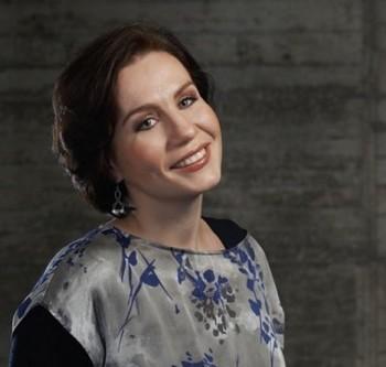 Baden-Baden: Velikonoční festival musel za Simone Kermes hledat novou Královnu noci